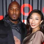 Jeannie Mai Opens Up About SUBMITTING To Jeezy On Tamron Hall 'Jay Is My King'