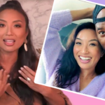 Jeannie Mai Gives Marriage Advice For Sisters Who Are Dominant