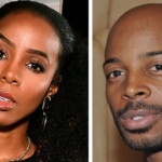 The TRUTH About Kelly Rowland & Her Husband Tim Witherspoon