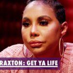ICYMI: Tamar Braxton 'Get Ya Life' Full Episode 4