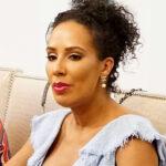 ICYMI: Tanya Sam Breaks Her Silence On Rumors She Slept With A Stripper #RHOA