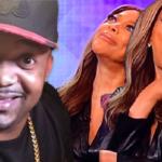 DJ Boof & Wendy Show Staffer TELL ALL After Wendy Williams BIZARRE Behavior On Camera (Allegedly)