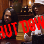 Breaking! Real Housewives Of Atlanta Production SHUT DOWN Due To Medical Emergency