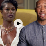 Denice From 'Ready To Love' Clears The Air On Accusations of Colorism & Tells Me What REALLY Happened