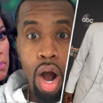Breakups: Erica Mena Uses Daughter As PAYBACK To Safaree! Sabrina Parr Says Lamar Odom Is DESPERATE For Help