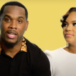 LeToya Luckett's SURPRISING Response To Divorce Rumors After Her Husband Allegedly Cheated On Her