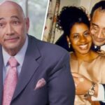 Mary Cosby's GrandHusband Accused Of Fraud & A Former Church Member Speaks OUT! (Allegedly) #rhoslc