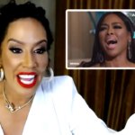Tanya Sam Allegedly QUIT The Real Housewives of Atlanta After #Strippergate Scandal! (Details)