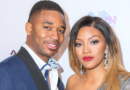 "Inside Drew Sidora's ""Roller Coaster"" Marriage To Husband Ralph Pittman"