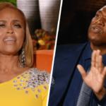 Bravo Finally EXPOSES Gizelle Bryant's MESSY Behavior & The REAL Reason Monique Samuels QUIT RHOP