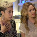 Was Robyn Dixon FIRED From Real Housewives Of Potomac?! (ALLEGEDLY) Live Chat w/Grace Report