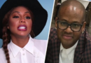 "Tamar Braxton Addresses Vincent Herbert Reconciliation Rumors And ""Some Online Girl"" Spilling Tea"