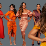 Married To Medicine Returns With A NEW Cast Member & Even More DRAMA