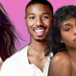 Inside Michael B. Jordan's Alleged Private Dating History & His Public Relationship With Lori Harvey