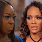 Why OG Is Returning To Basketball Wives DESPITE Colorist Claims | BBW Season 9 Trailer Reactions