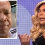 """Wendy Williams THREATENS To Expose Her OWN BROTHER Tommy """"You and your wife better get your life!"""""""