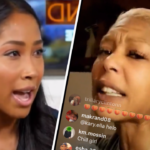 LHH's Moniece Makes SHOCKING Accusations About Dr Dre Contacting Her After She Spoke On Him & Apryl Jones