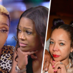 NeNe Leakes Appears To Call Out Kandi For Her Ties With TI & Tiny After Their Scandalous Accusations