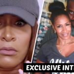 Sheree's Boo, Tyrone Gilliams CLEARS HIS NAME In First Sit Down Interview