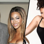"""Mathew Knowles Says Chloe v Beyonce Comparisons Are """"Insulting""""   Solange Reveals Fight For Her Life"""