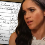 Meghan Markle Brings Up Her ENSLAVED AFRICAN GRANDFATHER Before Marrying Into The Royal Family
