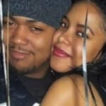 Timbaland Reveals He Was IN LOVE With Teenaged Aaliyah!