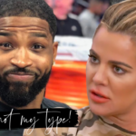 ICYMI: Tristan Thompson Allegedly Told His NEW Mistress Khloe Kardashian Is 'NOT HIS TYPE'