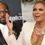 ICYMI: Gizelle Bryant Announces BREAKUP From Jamal Bryant | He Refused To Film RHOP