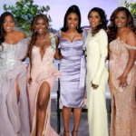 Married To Medicine Reunion Dresses Revealed!