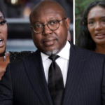 Fallyn & Simon MAY NOT Be Divorced For MONTHS! Simon Guobadia's STUNNING Net Worth (Allegedly)