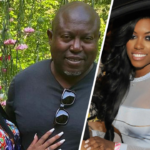Reports Say Simon Guobadia ALLEGEDLY Cousin Of Porsha Williams Billionaire African Ex-Boyfriend?!