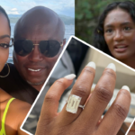 Porsha Williams ENGAGED & Wearing Fallyn's OLD Ring?! NeNe Leakes Reacts To The News