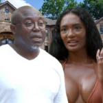 Simon Guobadia Allegedly Put $5 Million Dollar Mansion For Sale Amid MESSY Divorce Battle (Pictures)
