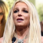 Sexism: Britney Spears Supporters Point Out Conservatorship RARELY Happens To Men With Erratic Behavior