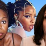 Nina Simone's Family ACCUSES Kamala Harris Of Giving Her Estate To Wypipo & Leaving Them Broke!