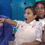 Nick Cannon's New Daytime Talk Show Is Allegedly Replacing 'The Real'
