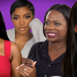 SHOCKING CASTING NEWS For The Real Housewives Atlanta Season 14 Cast! (Allegedly)