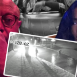 Simon Guobadia Posts VIDEO Of Fallyn CHEATING On Him In HIS Home (Allegedly)