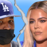 """Tristan Thompson Caught """"CHEATING"""" Just LAST FRIDAY With 3 Women! (Allegedly)"""
