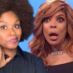 Oop! Tabitha Brown Responds To Wendy Williams Criticism Of Her RETIRING Her Husband
