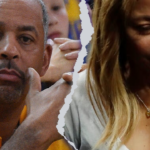 MESSY! Sonya & Dell Curry BOTH Accuse Each Other Of CHEATING In Leaked Divorce Documents [Details]
